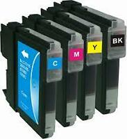 INK-TONER SAVE 30-60% - BURNSIDE - NOW OPEN TO THE PUBLIC!