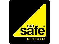 Gas safe engineer Bearwood.