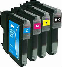 INK-TONER Save 30-60% -- BURNSIDE -- NOW OPEN TO THE PUBLIC