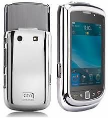 BlackBerry Torch 9800 with Hard Case, Holster and Chargers Oakville / Halton Region Toronto (GTA) image 2