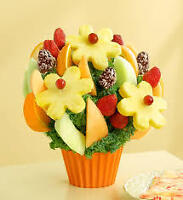 Get Well Flowers Hospital Flowers Chatham Ont t. 519-358-9798