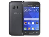 Samsung Galaxy Young 2 for EE