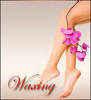 514-451-8121 mens-womens WAXING/MONDAY 8-8pm