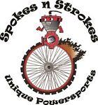 Spokes n Strokes Powersports n more