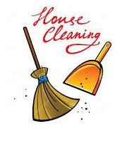 Quality Residenial Cleaning - Made Affordable!!