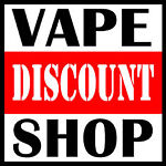 Vape Discount Shop (nanddd)