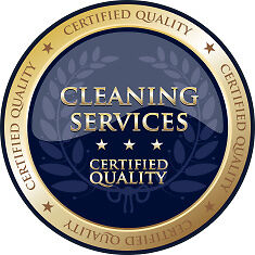 Home/Office cleaning business for sale. Takeover great clientele