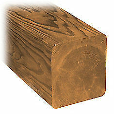 6x6 PRESSURE TREATED Wood----BLOW OUT SALE!!!!!!!