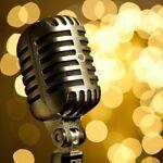 Indigo Pro Audio Liquidators