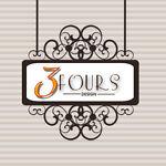 3 Fours Design