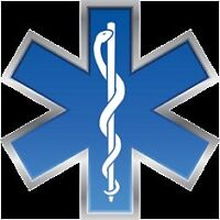First Aid & CPR Training & Certification - $65