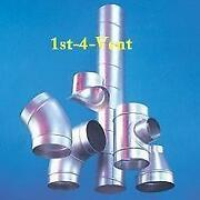 Spiral Ducting