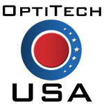OptiTech USA