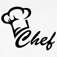 Chef and Sous Chefs - high volume