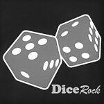 DiceRock