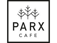Cook / Chef Required in busy Cafe for general kitchen tasks, light cooking and prep