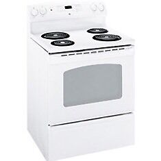 Stove fore sale. Good deal