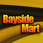 baysidemart