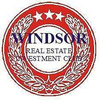 Windsor Real Estate Investment Club