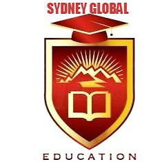 RPL SYDNEY GLOBAL EDUCATION Hornsby Hornsby Area Preview