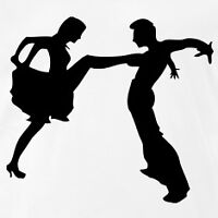 Salsa/Bachata Lessons and Stretch/Flexibility Classes