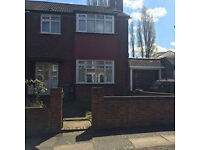 ha/council homeswap only lare 3 bed eot house with garage in se london