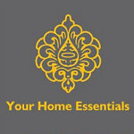 Your Home Essentials