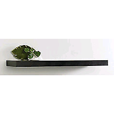 FS Floating Shelves, Home Decorators Collection