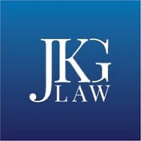 Real Estate Law Clerk