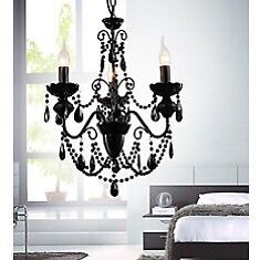 Chandelier Crystal World Inc. NEUF valeur 249,99+tx