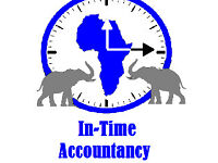 Bookkeeping chores at afordable prices