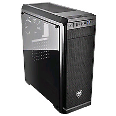 gaming pc 8 coeur