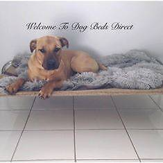 BRAND NEW DOG BEDS, MATS AND REPLACEMENT BAGS Marsden Logan Area Preview