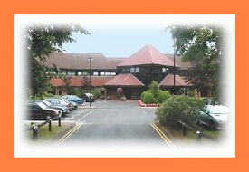 Office Space to Let in Basingstoke - Private and Shared Office Space