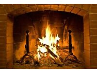 firewood heating log burner wood burner fire