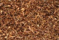 Organic Mulch, 75% off the other guys prices !