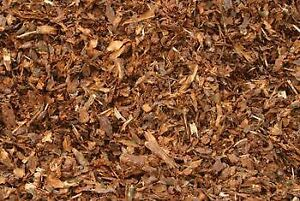 65% off Mulch 20 Cubic Yards, Truck load, Organic, natural chips