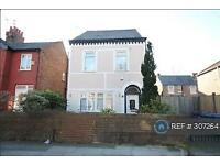 6 bedroom house in Stanley Street, Fairfield, Liverpool, L7 (6 bed)