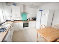 6 bed double bedroom student house Marjon's and Plymouth University Modern House with parking