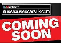 VAUXHALL ASTRA ACTIVE 2012 1598cc Petrol Manual