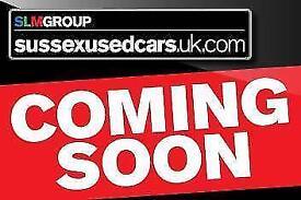 Fiat 500 CULT 2014 1242cc Petrol Manual