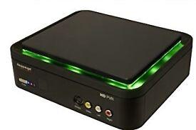Hauppauge HD PVR 1 Gaming Edition