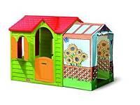 Little tikes Garden Cottage playhouse