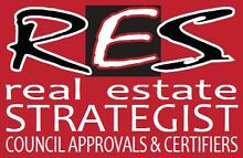 RES Council Approvals & Private Certifiers Hornsby Hornsby Area Preview