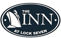 Wanted: Require Housekeeping services for Top rated Inn