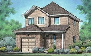 Homes for Sale in Morris Village, Rockland, Ontario $298,607 Gatineau Ottawa / Gatineau Area image 1