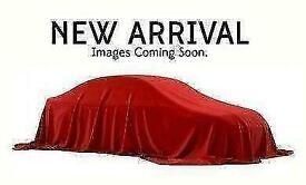 image for 2005 Volkswagen Golf 2.0 TDI GT 5dr Hatchback Diesel Manual