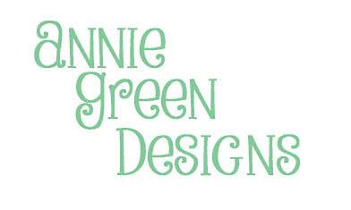 annie-green-designs
