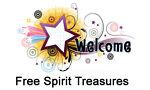 Free Spirit Treasures