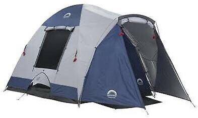 Spinifex 4P Dome Tent  sc 1 st  Gumtree & spinifex tent | Gumtree Australia Free Local Classifieds | Page 2
